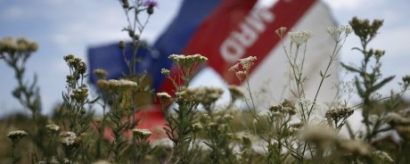MH17-wreckage-field-reuters-210714
