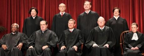 2012-supreme-court