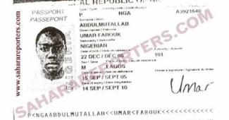 farouk_passport2-1