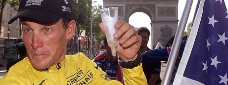 -lance-armstrong