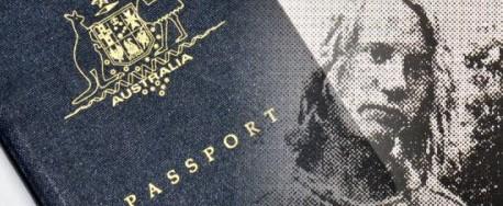 passport-bryant2