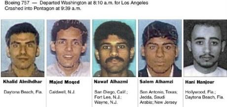 suspects_010928_aa77