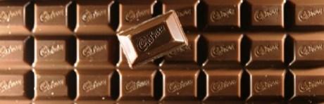 chocolate-