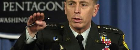 Petraeus_2007