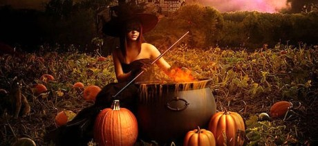 Halloween-Witch-Quotes-Sayings (1)