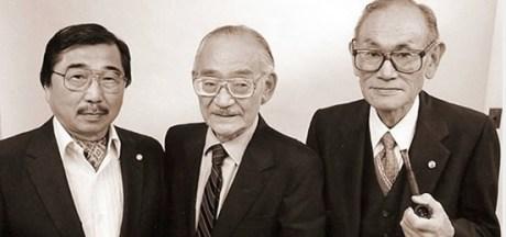 1983 Coram Nobis Hirabayashi, Korematsu