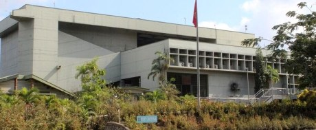 png supreme court