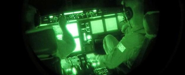 syria australia airforce