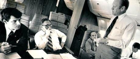 bremer kissenger ford 1975