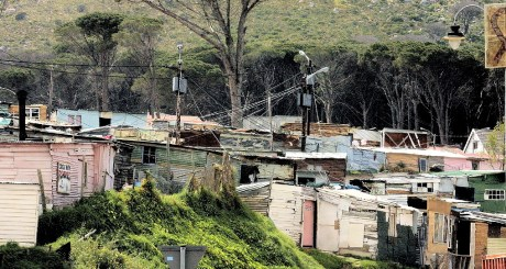 hout-bay-squatters