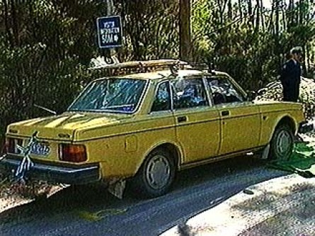 yellow-car-lg