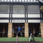 Yanchep Inn im Yanchep Nationalpark