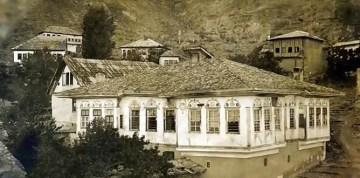 Araştırmacı Yazar Adem Ezber; Eski Gümüşhane'de Yeni Çalışmaları Analiz Etti