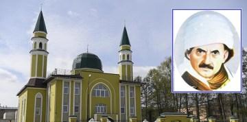 RUSYA'DA BEDİÜZZAMAN KONUŞULUYOR