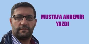 """""""ILIMLI İSLÂM"""" FİTNESİNE DİKKAT!.."""