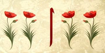 Mü'minin mü'mine en iyi duası nasıl olmalıdır?