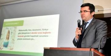 """FETÖCÜ DERNEKLERE GİDEN SODES KAYNAKLARI """"KODLAMA"""" PROJESİNE AKTARILDI"""
