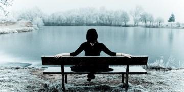 YALNIZLIK BÜYÜK BİR SORUN – BEKİR CEBECİ YAZDI