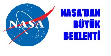 """EVREN'DE ZAMANIN DURDUĞU İKİ OLAYI """"NASA"""" AÇIKLAMALIDIR"""