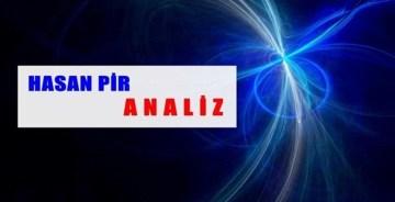 """GÜMÜŞHANE'DE ACİLEN """"YENİ ZİGANA TÜNELLERİ PLATFORMU"""" KURULMALIDIR"""