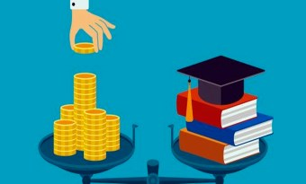 Eğitimli Olmak Zengin Olmaya Engel Mi?