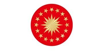 Suriye'nin Kuzeydoğusuna İlişkin Türkiye-ABD Ortak Açıklaması