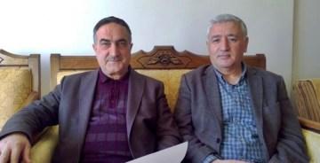 """GÜMÜŞHANE EĞİTİM VE KÜLTÜR DERNEĞİ'NDEN """"BARIŞ PINARI HAREKATI""""NA DESTEK AÇIKLAMASI"""