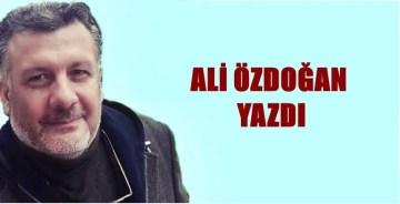 KİBİR CAHİLLERİ