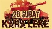 AK Parti Gümüşhane İl Başkanı Köse'den 28 Şubat mesajı