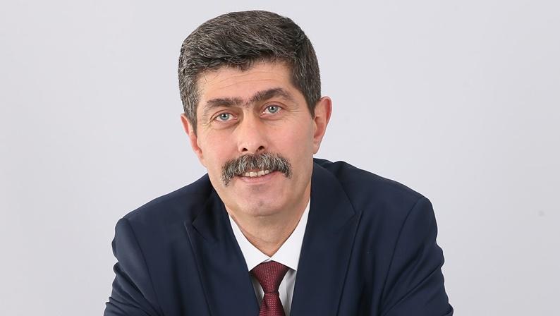 Torul Belediye Başkanı Özdemir İki Yılını Değerlendirdi