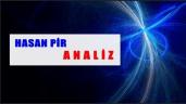 Gümüşhane Belediye Başkanı Sayın Ercan Bey'in Dikkatine