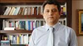 Prof.Dr. Hasan Nuri Yaşar, Anadolu Ajansı Yönetim Kurulu Üyesi Oldu