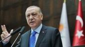 Cumhurbaşkanı Erdoğan'dan Süleyman Soylu'ya  Tam Destek