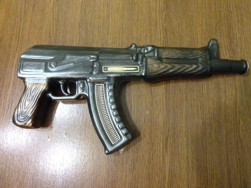 AK bottle 2