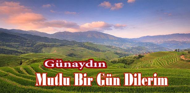 whatsapp-gunaydin-mesajlari-528.jpg