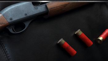 Reloading 101 | Perfecting The Basics [Gun Carrier]