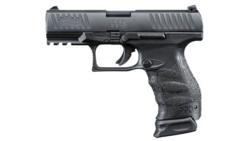 Walther PPX Price | Buy & Sell Walther PPX for FREE