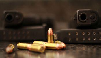 9mm vs  40 vs  45 | Which Is Better For Self Defense? | Gun