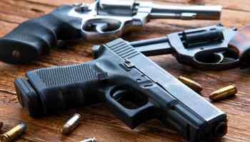 8 Best Guns for Women Living Alone | Gun Carrier