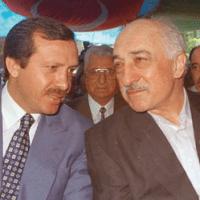 Fetullah Gülen ve Derin Gercegi...