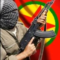 PKK Silah Bırakacak (mı?)-1