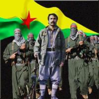 İlk Kurşun ve Kürdistan Devrimi