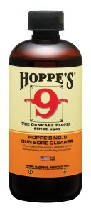 Best Gun Cleaning Solvent 1