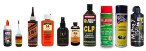 Top 10 Best Gun Cleaning Solvents Reviewed