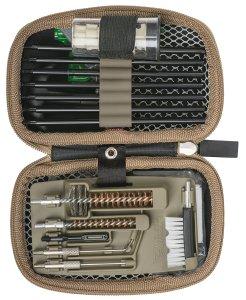 Best Gun Cleaning Kit 6