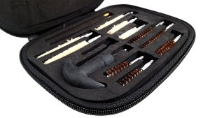 Best Gun Cleaning Kit 7