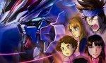 【コミックス】機動戦士ガンダム0083 REBELLION 10が発売開始です!