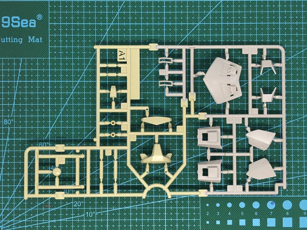 ガンプラ HGBD HG 1/144 ガンダム 素組み 開封 ランナー レビュー ガルバルディ リベイク ビルドダイバーズ review unboxing OOB july 2018 7月 gunpla galbaldy rebake build divers gundam