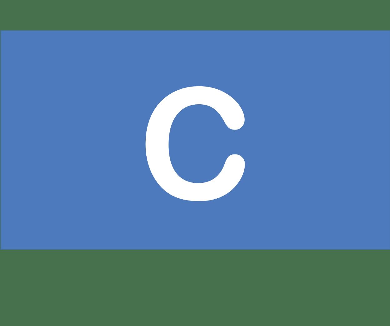 6 C 炭素 Carbon 元素 記号 周期表 化学 原子