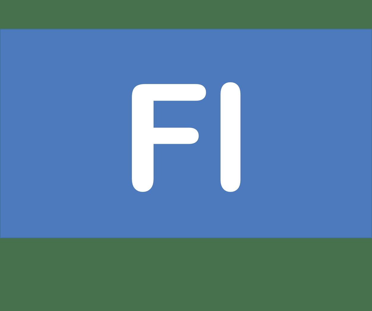 114 Fl フレロビウム Flerovium 元素 記号 周期表 化学 原子